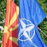 Пресудата на МСП – важна алатка за македонскиот пат до НАТО