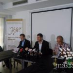 Селмани: Предлог-законот за медиуми за две недели влегува во собраниска процедура
