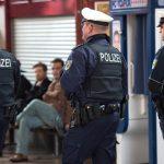 Над 200 полицајци од Берлин нема да го обезбедуваат самитот Г-20