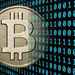 НБРМ: Незаконско е вложувањето  во виртуелни или крипто валути