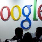 ЕУ: рекордна казна за Гугл за манипулирање на резултати од пребарување