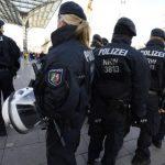 Германската полиција го ослободи осомничениот за тероризам 17-годишниот Сириец