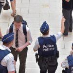 Уапсени 4 лица поврзани со нападот во Брисел