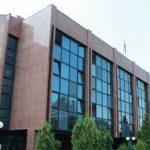 """Врховниот суд го одложи утрешното судење за """"Монструм"""" по барање на адвокатот Алиспаиќ"""