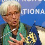 Грција ќе добие финансиска помош од 8,5 милијарди евра