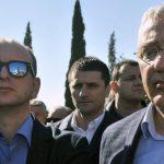 """Судот во Црна Гора го потврди обвинението против """"заговорниците"""""""