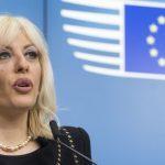 Србија отвора две нови поглавја од преговорите за членство во ЕУ