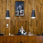 Во Хаг пресуда за делумна одговорност на Холандија за Сребреница