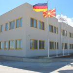 Втор отворен ден во компанијата Кромберг & Шуберт Македонија ДООЕЛ Битола, овојпат за граѓаните на Прилеп