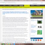 Ревизорите на ЕУ со лоша оценка за ефектите од ИПА помошта во Македонија