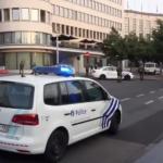 Белгиско МВР: Спречен сериозен терористички напад во Брисел