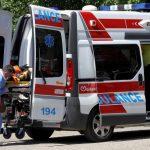 Едно лице загина на автопатот Велес-Градско