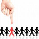 КЗД утврди директна повеќекратна дискриминација во пристап до вработување