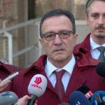 Кој ќе ги брани осомничените и обвинетите од СЈО, договорот на адвокатскиот тим на Додовски истекува на 30 јуни?