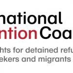 Македонско здружение на млади правници стана член на Меѓународната коалиција за притвор