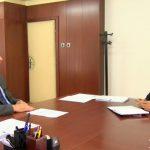 Спасовски: Злоупотреби на финансии и возила и огромна задолженост на МВР (ВИДЕО)