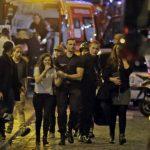 Романија: Еден уапсен за нападите во Париз 2015
