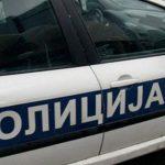 Мерцедес удри во петгодишно дете во Сарај