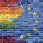 Европски парламент: Македонија да ги усогласи законите за заштита од дискриминација