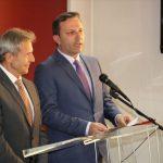 Спасовски: Донесена е одлука за нови директори на УБK и БЈБ