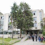 """""""Транспортер"""" ќе го суди судијката Лидија Петровска"""