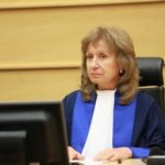Косовскиот суд за воени злосторства наскоро почнува со работа
