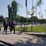 """Адвокатите на Заев бараат издвојување на доказите во случајот """"Пуч"""""""