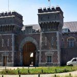 Пожар во затворот во Шевенинген, загина еден затвореник