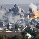Во напад на затвор во Сирија убиени 57 луѓе