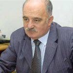 Советот на јавни обвинители во вторник ќе расправа за разрешувањето на Зврлевски