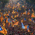 Каталонија веднаш ќе прогласи независност ако успее референдумот