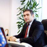 Апелациски ја прифати жалбата на СЈО за Кочан
