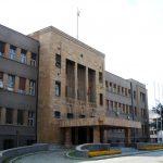 Собранието расправа за општите акти на Народниот правобранител