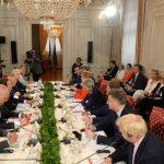 Во Трст постигнат договор за инвестиции над 500 милиони евра во Западен Балкан