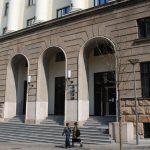 Прекинат процесот против осумтемина Срби обвинети за воени злосторства во Сребреница