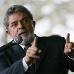 Поранешниот претседател на Бразил осуден на 9,5 години затвор поради корупција