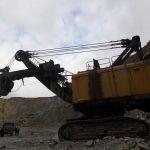 Собрани потписите за иницијативата за референдум за рудникот Иловица