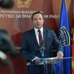 Спасовски: МВР е подготвено да постапи според одлуките на судот