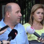 (ВИДЕО) Судот не може да одлучи дали е надлежен за сведочењето на Слободан Богоевски