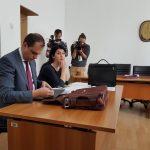 (ВИДЕО)Фетаи: Обвинетиот Алими вршел влијание врз сведоци