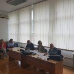 Во компјутерот на Грујовски СЈО нашло упатство за сведоци