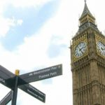 Слободно движење меѓу ЕУ и Велика Британија до 2019 година