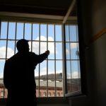 """Одлагањето на притворот отвора """"нови можности"""" за обвинетите"""