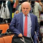Утре продолжува расправата за буџетот и разрешувањето на Зврлевски