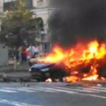 Критичен извештај за украинската истрага за смртта на новинарот Шеремет