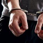 Од 100-тина барања на СЈО, притвор за петмина