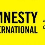 Уапсен директорот на Амнести интернешнел во Турција