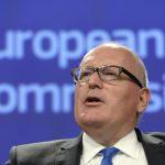 ЕК со предупредување до Полска за судските реформи