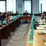 Врховен суд: Притвор за Грујевски и Бошковски