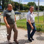 Притвор за Горан Грујовски, Тони Јакимовски и Никола Бошковски – Сашо Мијалков куртули